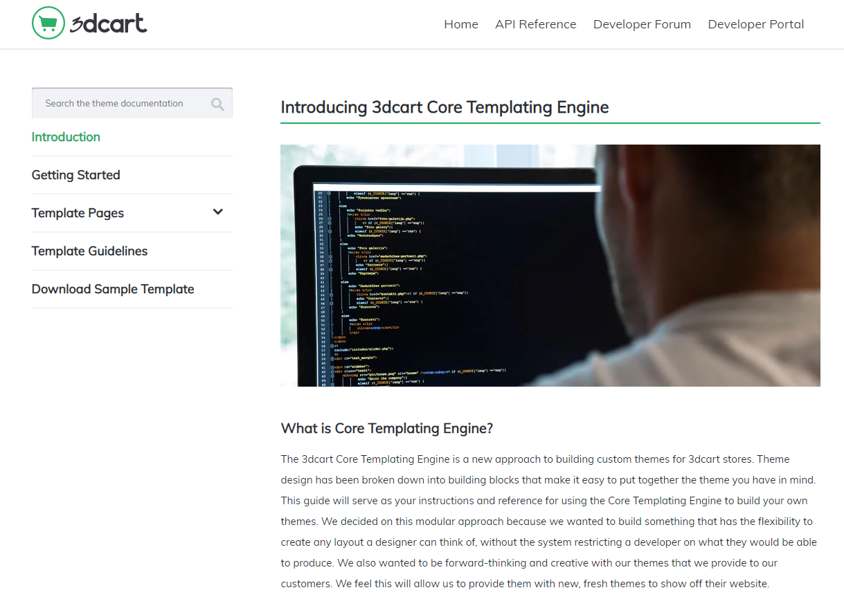 3dcart-template-guide