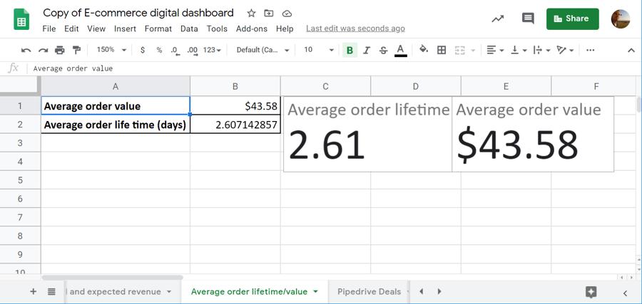7-average-order-lifetime-value