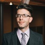 Aaron Orendorff Headshot (sq)