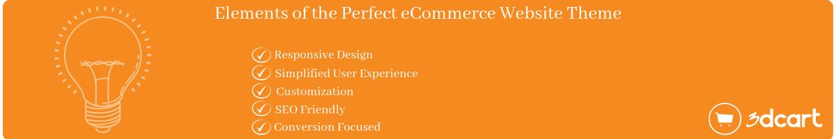 ecommerce startup checklist