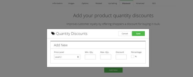 b2b-bulk-discounts.png