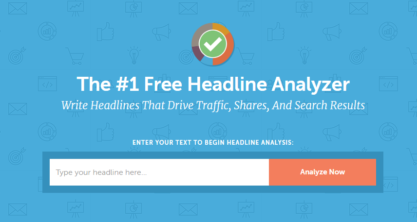 Headline Analyzer-1