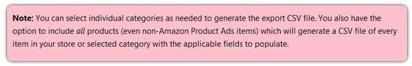 Amazon9