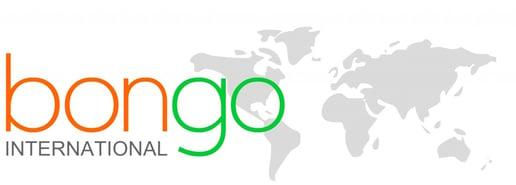 Bongo International