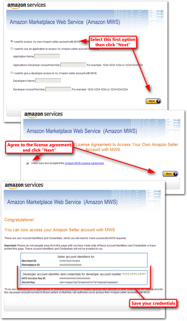 amazon-product-ads_003