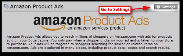 amazon-product-ads_004