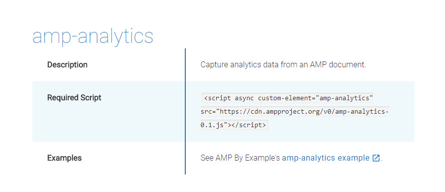 amp-analytics.png
