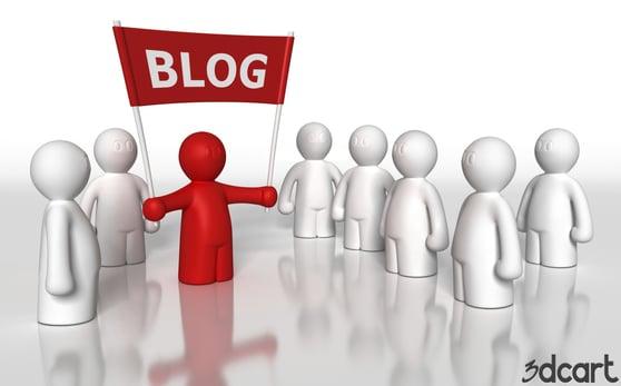 blogimage