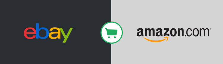 ebay-3d-amazon