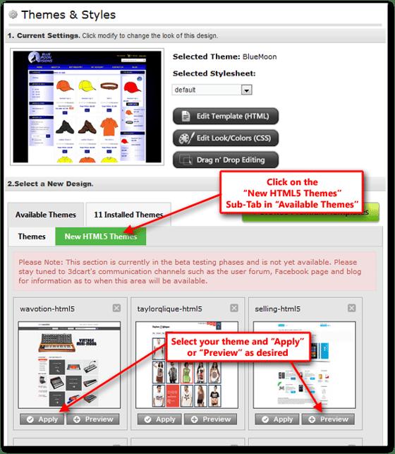 responsive-templates_005