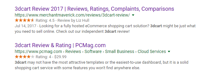 rich-snippet-review-microdata-example.png