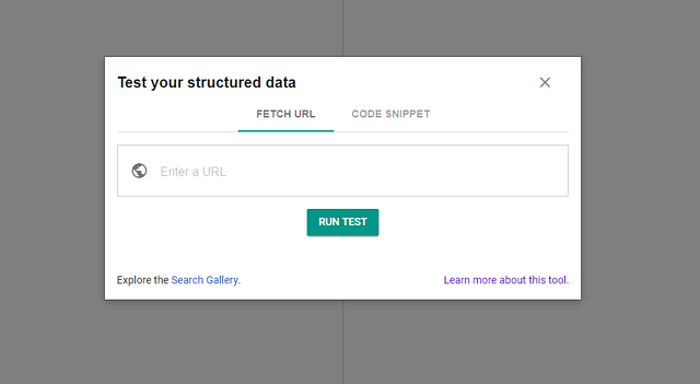 test-structured-data.png