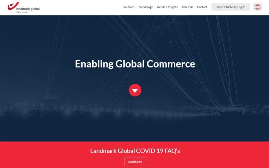 LandmarkGlobal