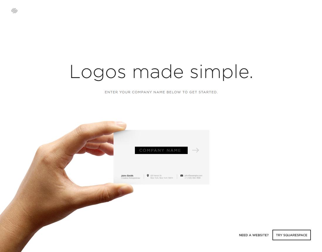 squarespace-logo-maker
