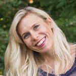 Melissa Erdelac 1