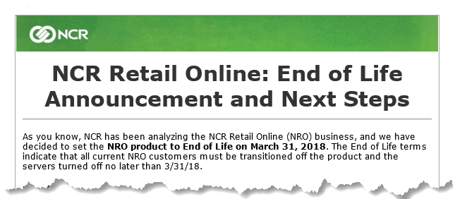 NCR-Retail-Online-End-of-Life