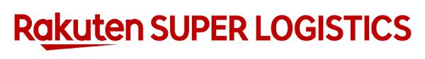 Rakuten Super Logistics