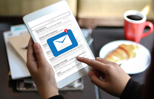 Ramp up your Email Marketing.png