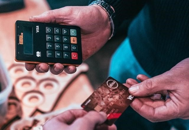 Real Time Payments