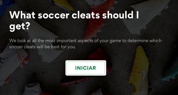 Soccer Loco quiz