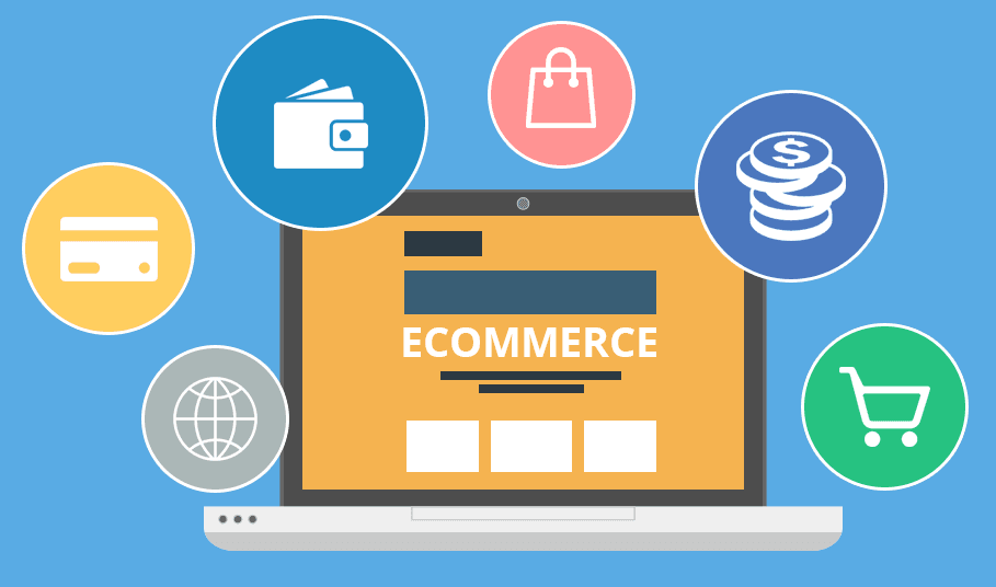 b2b-ecommerce-features-3