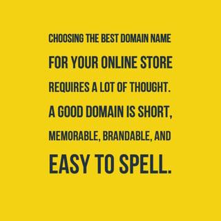 choosing-a-domain-name.jpg