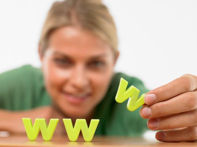 domain-name-www.jpg