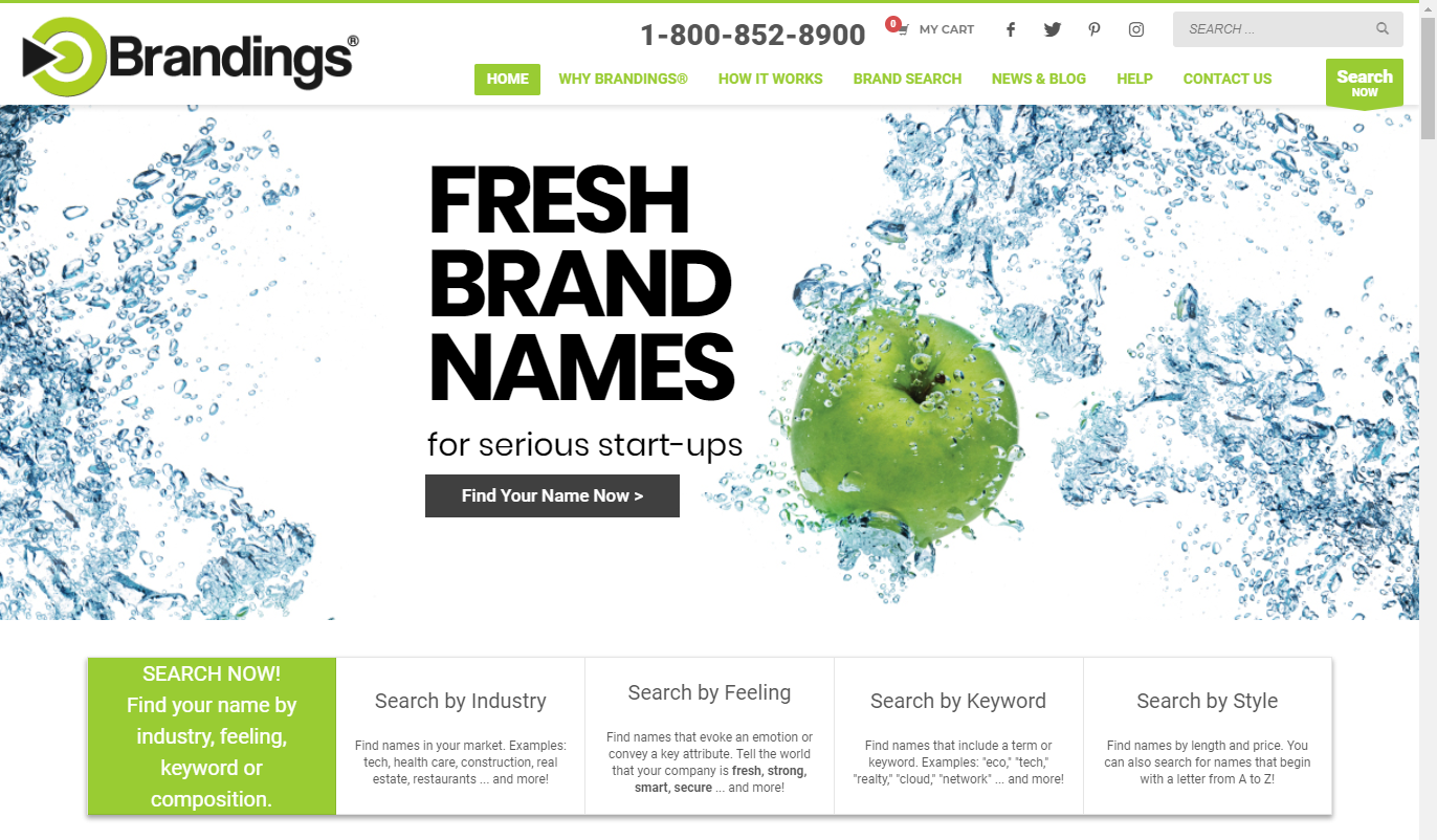 brandings-business-name-generator