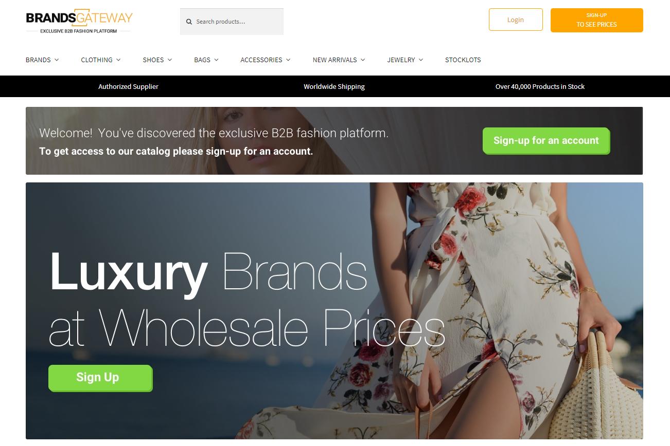 brands-gateway-fashion-dropshipper