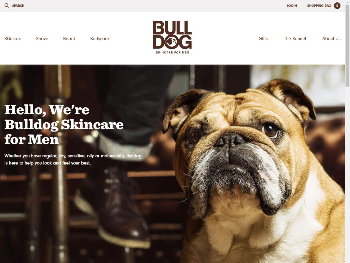 bulldog-skincare-aboutus-page