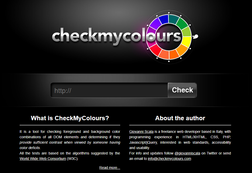 checkmycolours-website-testing