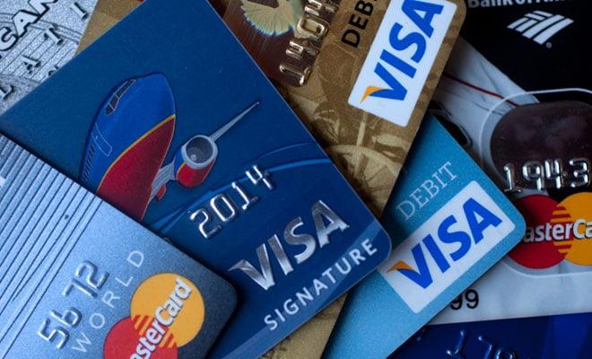 credit card fraud-1