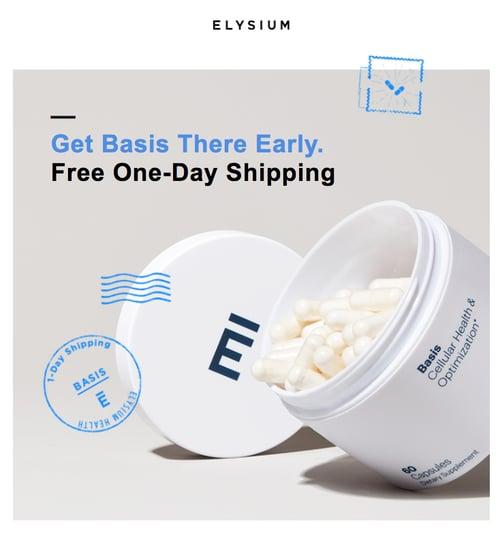 elysium health email