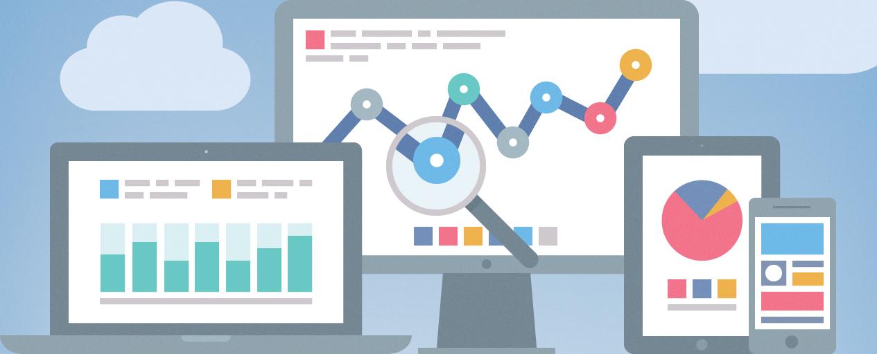how-to-install-google-analytics