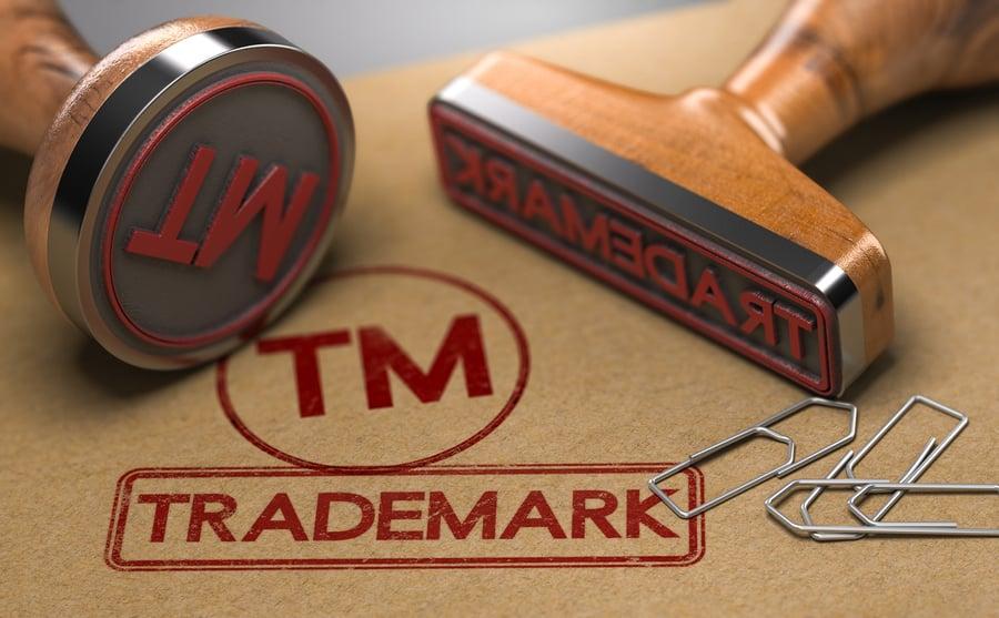 trademark IP
