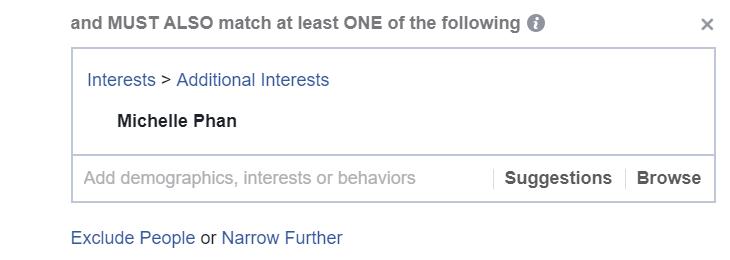interestmatch.png