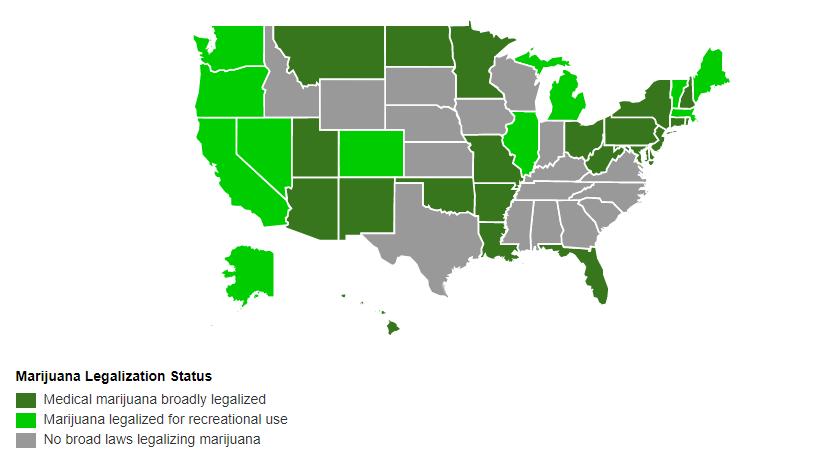 legalized-marijuana-map