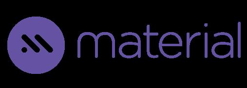 material-ecommerce-logo
