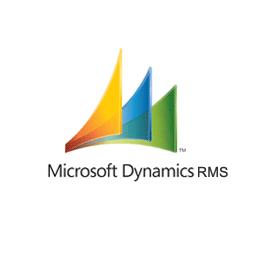 ms-dynamics-rms-logo