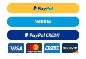 paypal smart payments button