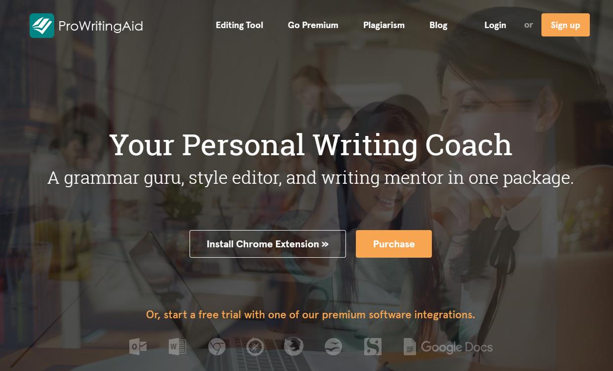 prowritingaid-website-content-checker