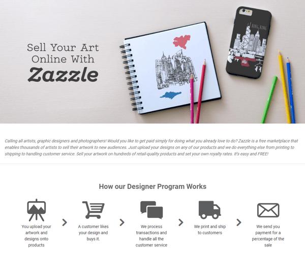 sell-shirts-on-zazzle