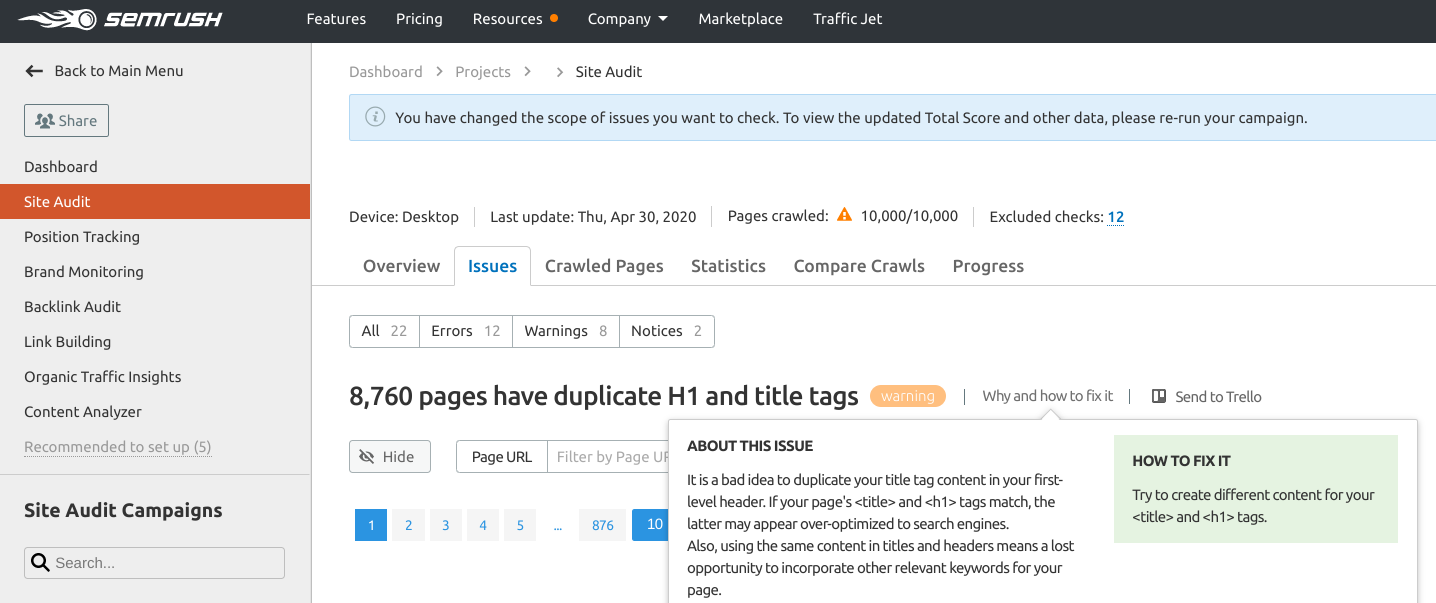 seo-titles-issue