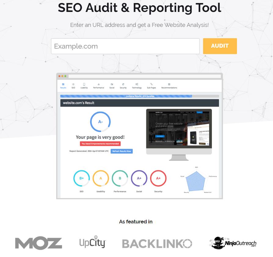 seoptimer-website-audit
