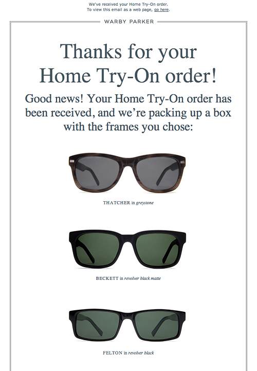 warby parker email-1