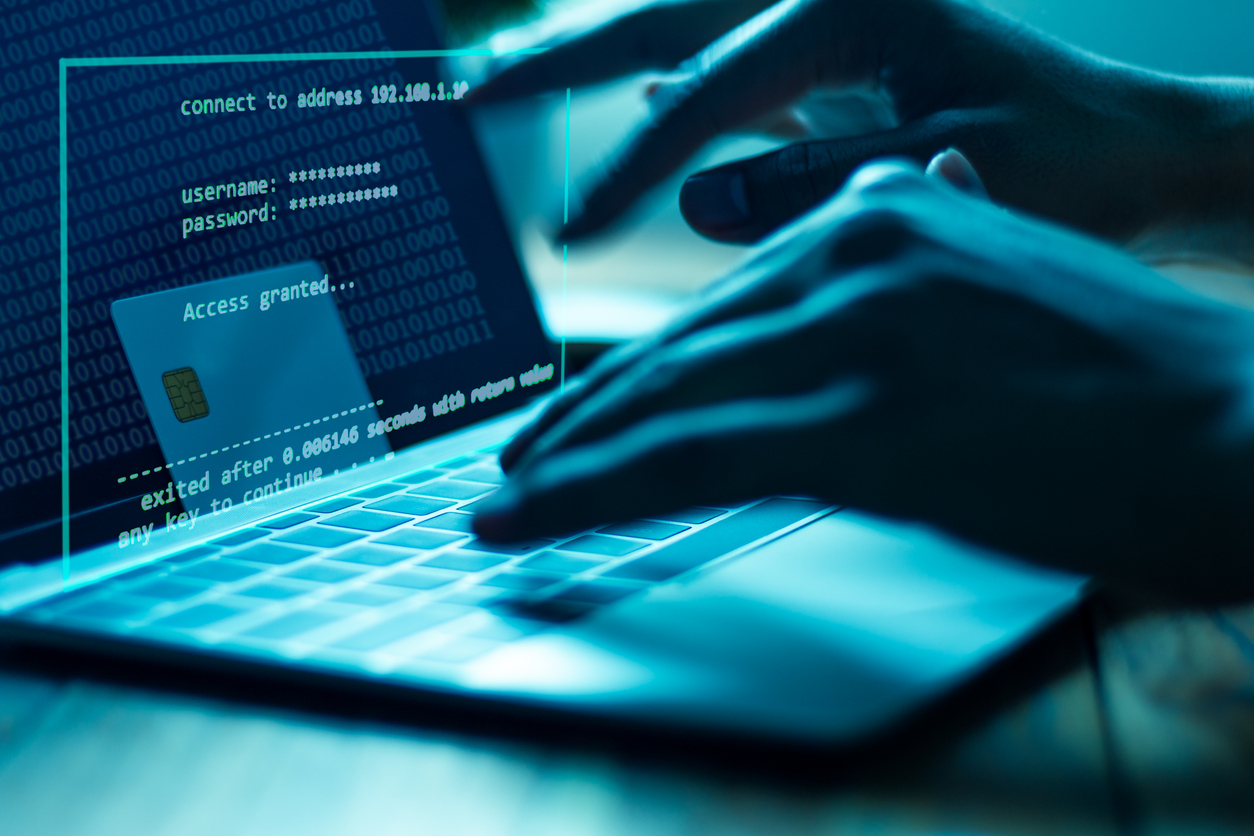 Understanding eCommerce Fraud: A Beginner's Guide