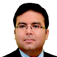 Jitin Mishra