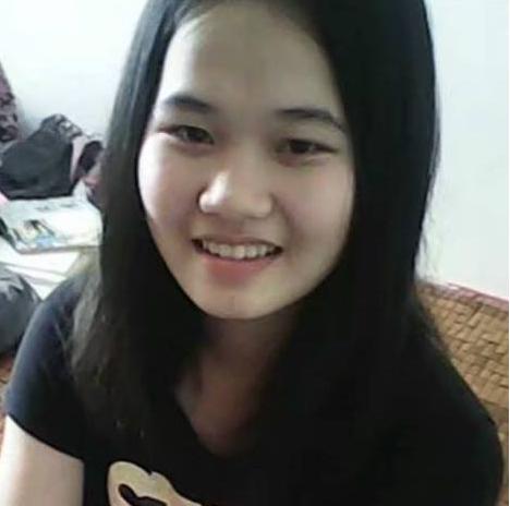 Karen Li