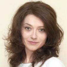 Olga Veretskaya