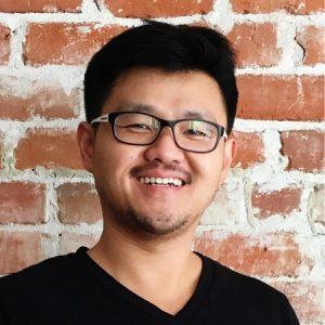 Richard Fong